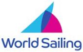world sailing Sicherheitstraining